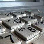 70 ezer ATM-be szerelik be azt a megoldást, ami tényleg lesöpörheti a bankkártyákat
