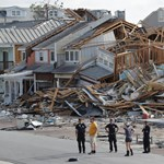 Az elmúlt 26 év legerősebb hurrikánja söpört végig tavaly Floridán