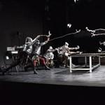 Egy nap majd kifakad és folyni kezd a genny – az Örkény Színház előadása a hvg.hu-n