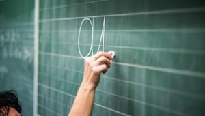 A nap kérdése: hogyan szerezhettek tanári végzettséget?