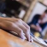 Még rengeteg fiatal élhet a 3 milliós vállalkozási támogatással
