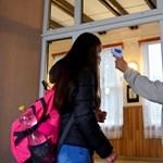A PSZ szerint a tanárok tesztelése és a hibrid oktatás lenne a megoldás