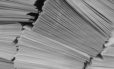 Felvételi hiánypótlás: milyen dokumentumokat kérhetnek tőletek az egyetemek?
