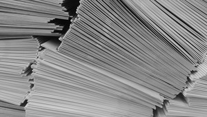 Ezeket a dokumentumokat kell feltöltenetek a jelentkezési határidőig
