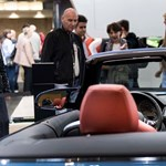 Pillantson be a Budapesti Auto Show-ra! - képgaléria