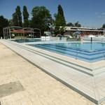 Ennyibe kerülnek a strandbelépők diákigazolvánnyal Budapesten és környékén