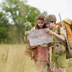 Egyszer az Eb is véget ér: nyolc remek film a nyárra