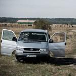 Puszta-túrával már kevés turistát lehet megetetni