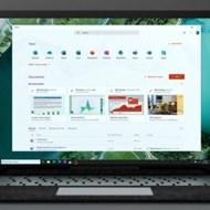 Ingyenes Office-t ad ki a Microsoft, de kár első látásra örülni