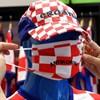 Romlik a járványhelyzet Horvátországban és Szlovéniában is