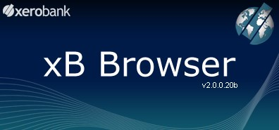 xbbrowser