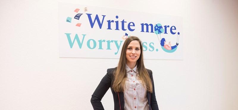 Magyar cég teszi milliomosokká a semmiből jött könyvszerzőket
