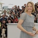 Jodie Foster eladta luxus villáját