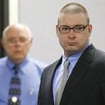 Életfogytiglanra ítélték a férfit, aki megölte a világhíressé vált mesterlövészt