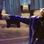 Halálos fenyegetés miatt kellett evakuálni az R. Kelly-dokumentumfilm New York-i vetítését