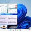 Úgy tűnik, hogy a Windows 11-nél még a telepítés is más élmény lesz