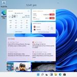 Érkezik a Windows 11 –mennyibe fog kerülni? Egyáltalán: kell majd érte fizetni?