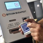Aki a Bitcoint szereti, rossz ember nem lehet – videó