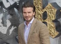 A város, ahol megkérdezték a lakókat, építhet-e nekik David Beckham egy stadiont