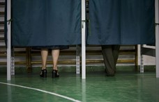 Mit csinál vasárnap: szavaz vagy nem szavaz?