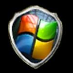 Mennyire biztonságos a Windows 7?