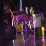 Gina az italba: pincérekkel is összejátszanak a markecolók?