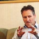 Felülvizsgálja a privatizációs szerződéseket a Fidesz