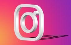 Nézzen rá az Instagramra, lehet, hogy már önnél is eltűntek a lájkok