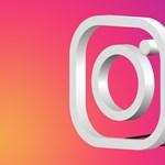 """Furcsa változás az Instagramon, """"eltűnhetnek"""" a lájkok"""