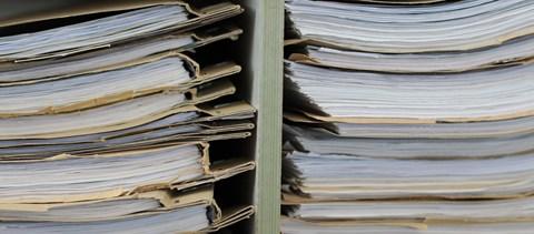 Milyen dokumentumokat kérhetnek még az egyetemek a jelentkezés után?