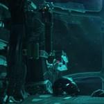 Mordály a Földön – itt a Bosszúállók: Végjáték új teasere