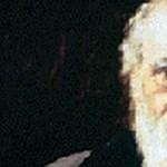 Darwin tudta, hogy veszélyes elvenni az unokatestvérét