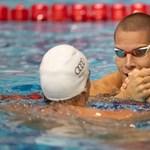 Magyarként folytatja a versenyzést egy vajdasági úszó