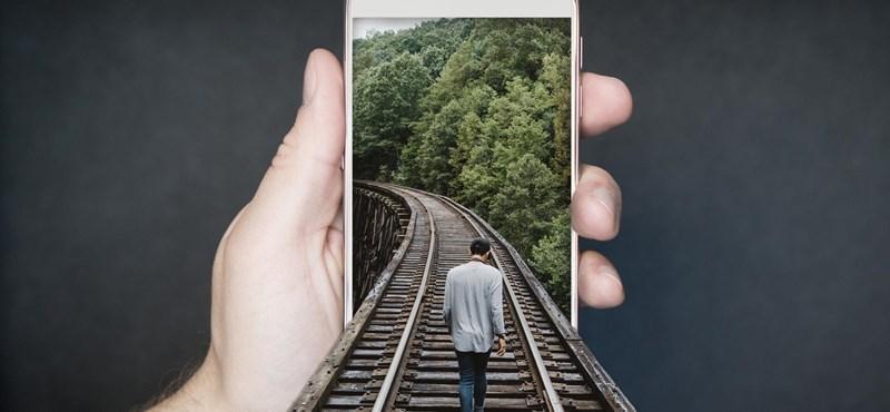 Megállt a Huawei (0%), tör fel a Xiaomi (+73%) és a Samsung is jól megy Európában