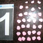 A bulinegyedben árult drogot, 20 évet is kaphat