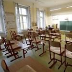 A tanév kezdete óta négyszer támadtak iskolaőrökre