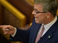 Kúria: Kimondható, hogy Matolcsy ellopta a közpénzt