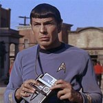 Tízmillió dollárt kap, aki kifejleszti a Star Trek-eszközt