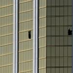 Megvizsgálják a Las Vegas-i mészáros agyát, hátha kiderül belőle valami