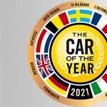 Ezekből a modellekből kerül ki a 2021-es Év Autója