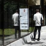 És akkor Magyarország feltalálta a majdnem-munkanélküliséget