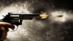 Egy kockajáték miatt tört ki lövöldözés egy amerikai főiskolán