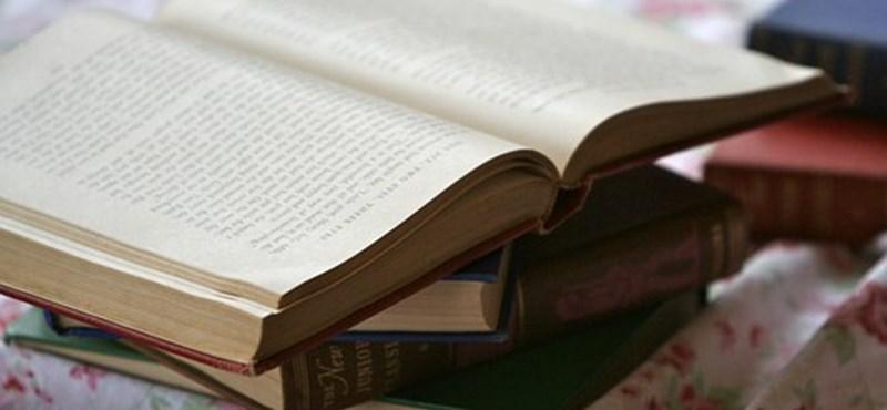 A nagy irodalmi tudáspróba: megoldjátok ezeket a kvízeket?