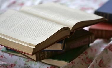 Különleges magyar versek - felismeritek a szerzőit?