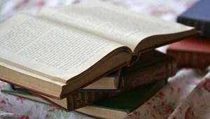 Rövid vagy hosszú magánhangzó? Hogy írjuk helyesen?