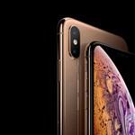 Megszólalt egy magyar szerviz: trükközni próbál az Apple