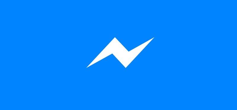 Összeolvad a Facebook Messenger és az Instagram üzenetküldője