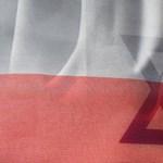 Meggondolta magát a német kormány: a kipa viselését javasolják az antiszemitizmus elleni tiltakozásul