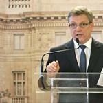 Legalább 3, legfeljebb 4 milliárd euróval csökkenhet a devizatartalékunk