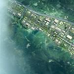A város, ahol jó élni: napjaink fejlesztési dilemmái